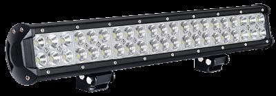 led-rampa-126W
